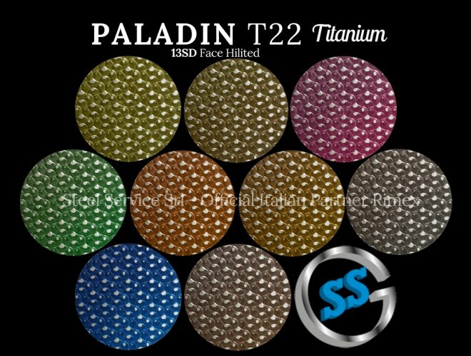13SD gallery (6)PALADIN T22
