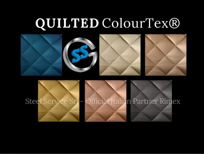 QUILTED gallery (2)