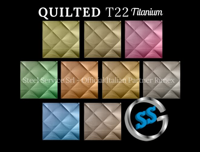 Quilted gallery (3)