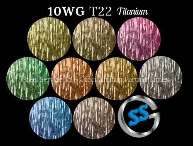 10WG gallery (5) T22