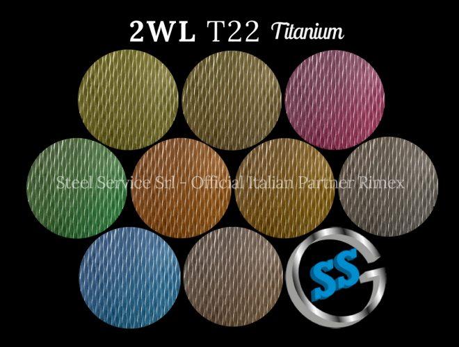 2WL gallery (5) T22