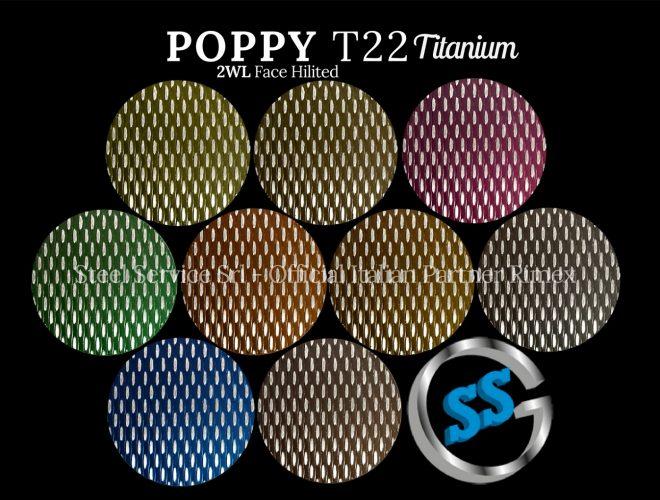 2WL gallery (6) POPPY T22