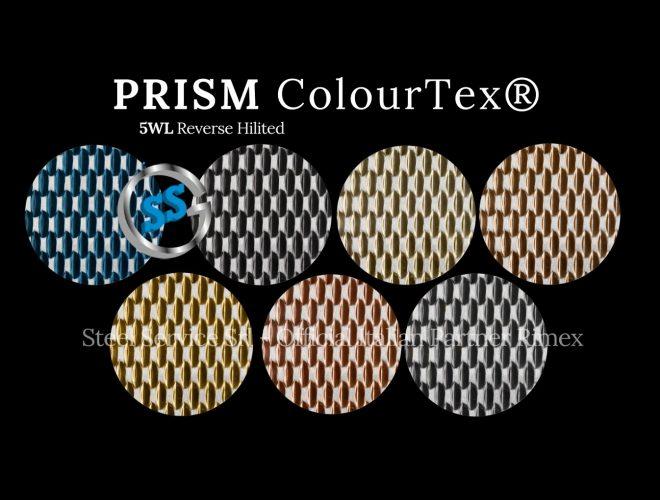 5WL gallery (5) PRISM