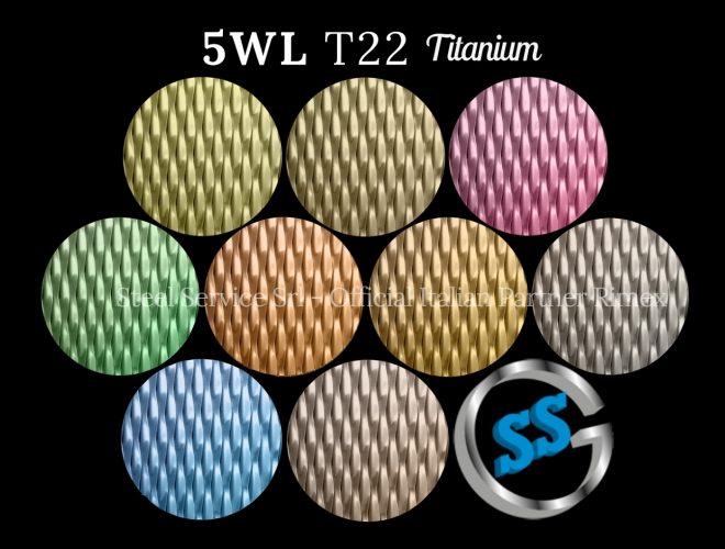 5WL gallery (6) T22