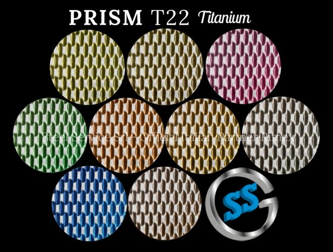 5WL gallery (7) PRISM T22