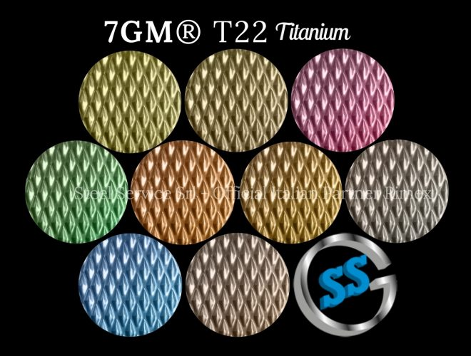 7GM® (5) gallery T22