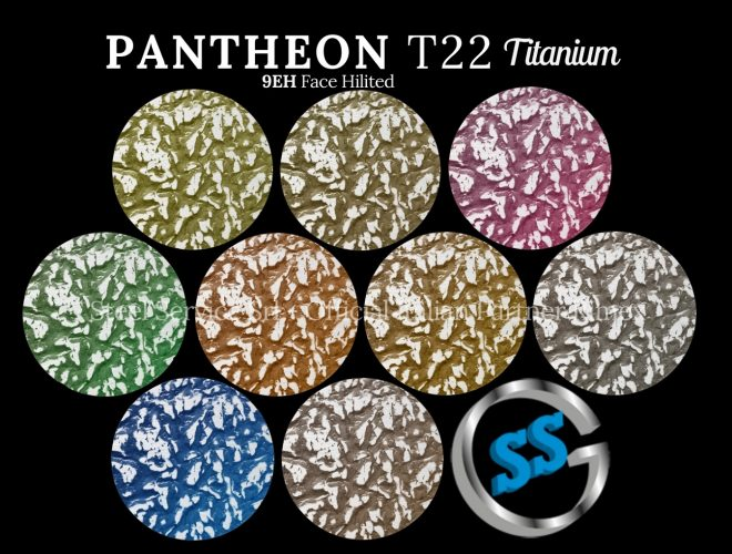 9EH gallery (8) PANTHEON T22
