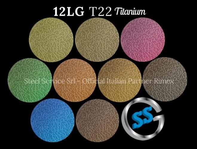 12LG T22 gallery (4)