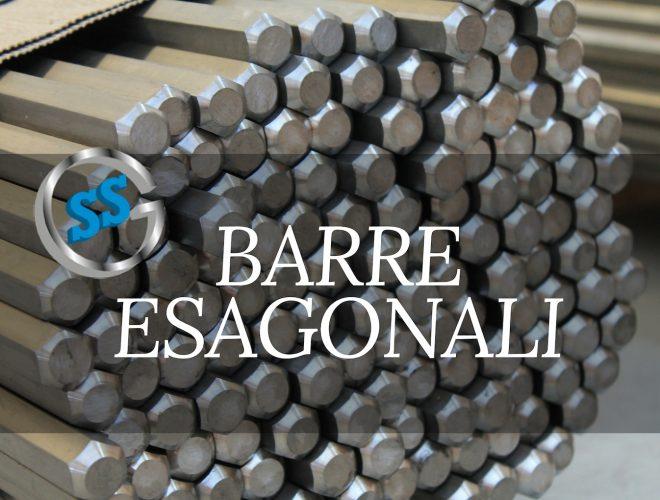 BARRE ESAGONALI gallery 1355×1020 1