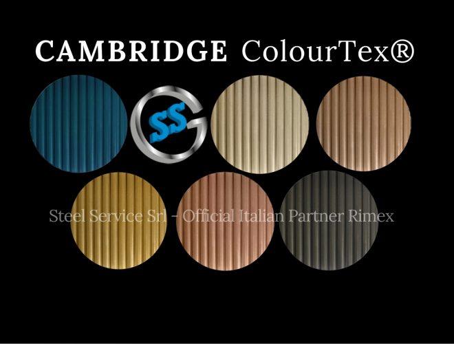 CAMBRIDGE gallery (3)