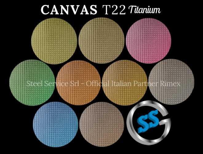 CANVAS T22 gallery (4)