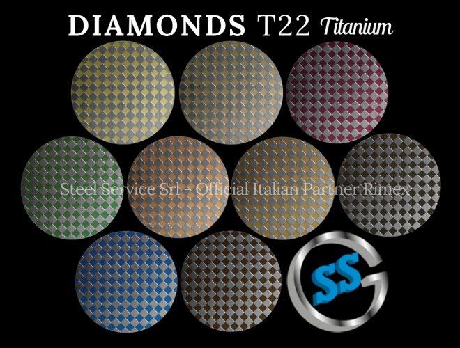 DIAMONDS T22 gallery (4)