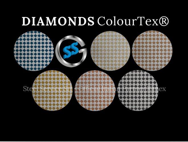 DIAMONDS gallery (3)