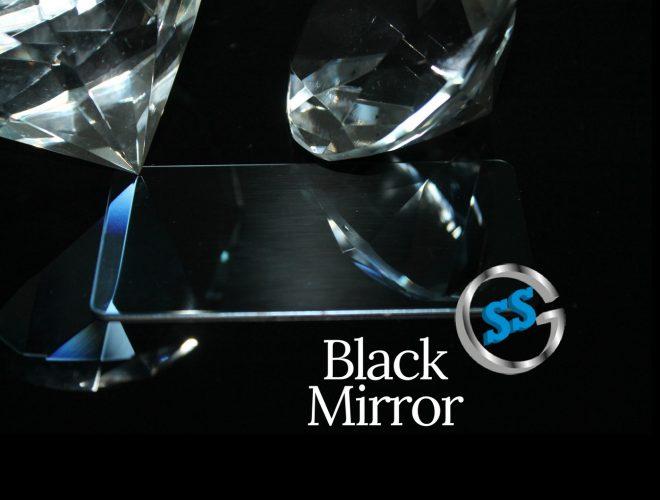 GALV BLACK gallery (1)