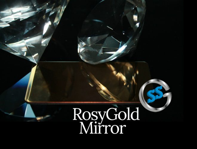 GALV ROSY GOLD gallery (1)