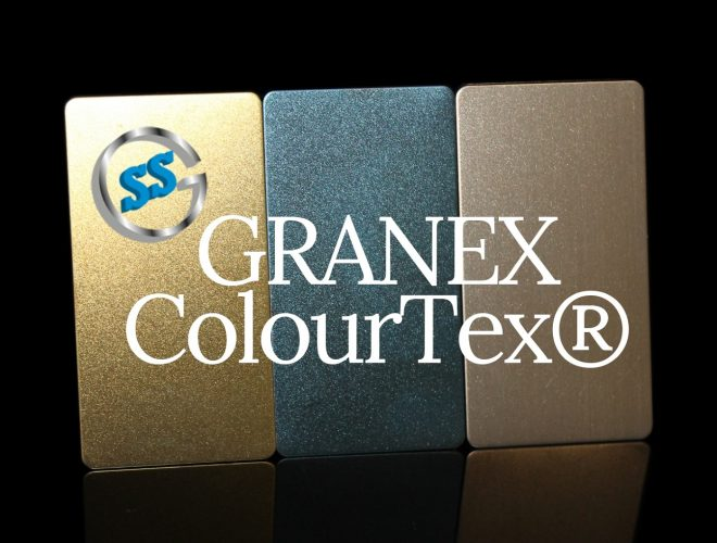 GRANEX COLOR gallery (1)