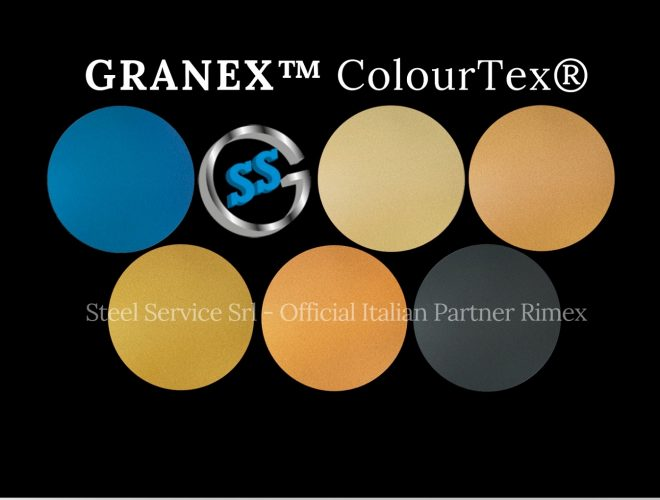 GRANEX COLOR gallery (5)