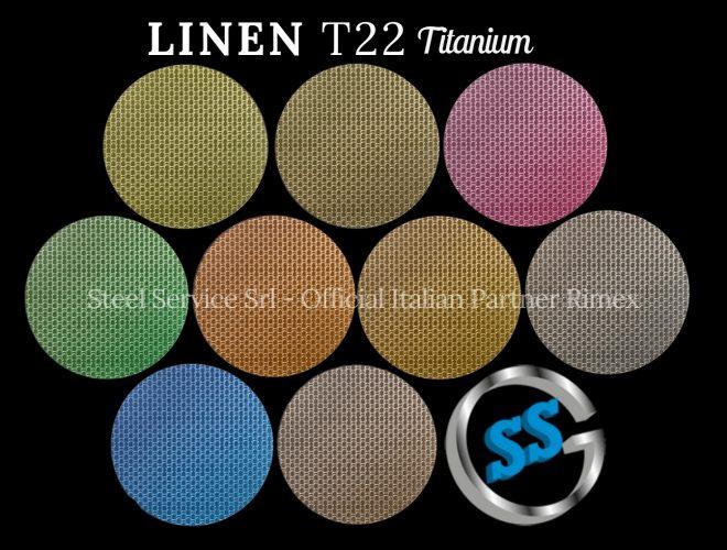 LINEN T22 gallery (4)