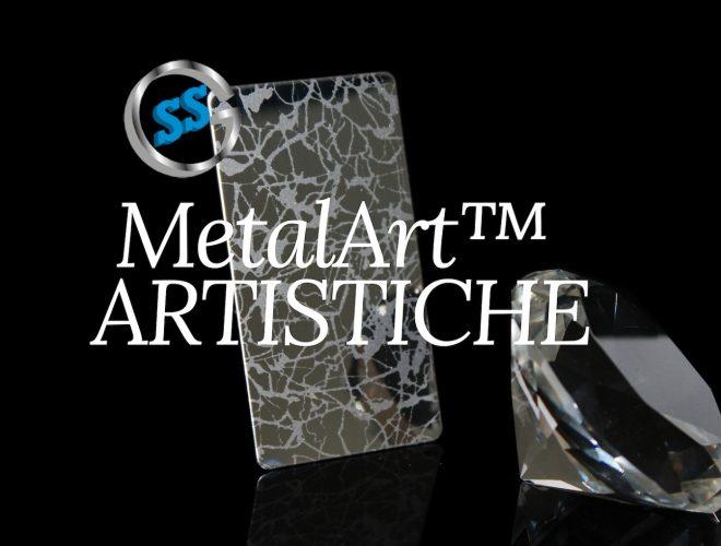 METALART ARTISTICHE gallery (1) 1355×1080