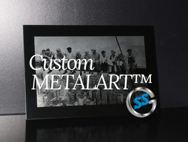 METALART CUSTOM gallery (1) 1355×1020