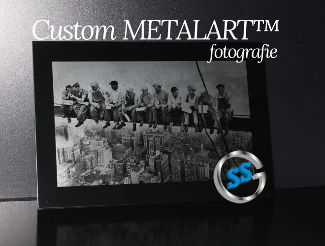 METALART CUSTOM gallery (2) 1355X1020
