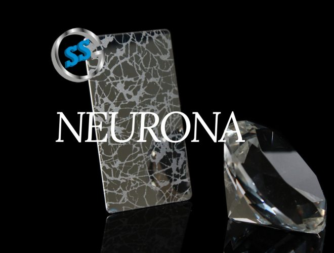 METALART NEURONA gallery (1)