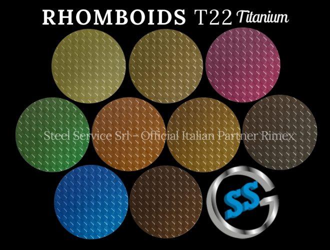 RHOMBOIDS T22 gallery (4)