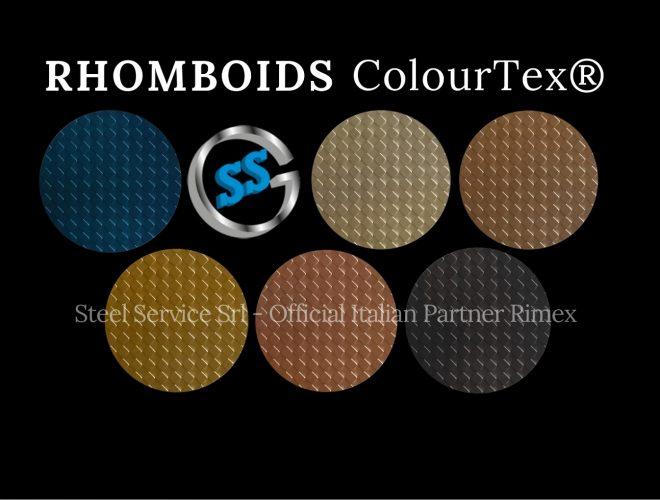 RHOMBOIDS gallery (3)