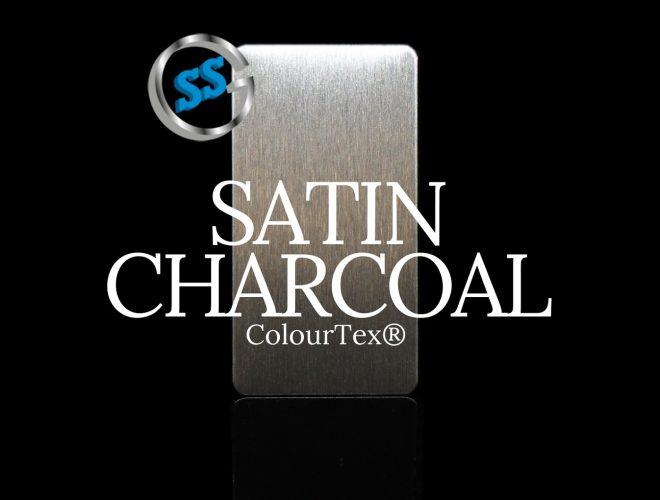 SATIN CHARC gallery (1)