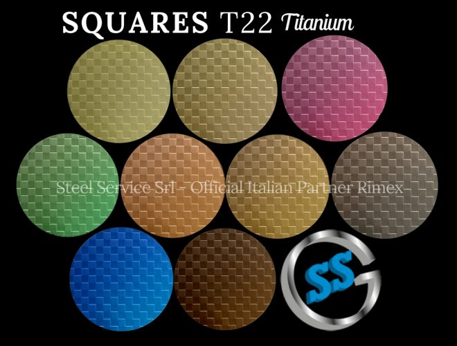 SQUARES T22 gallery (4)