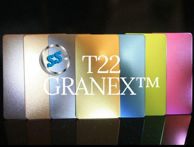 T22 GRANEX gallery (1)
