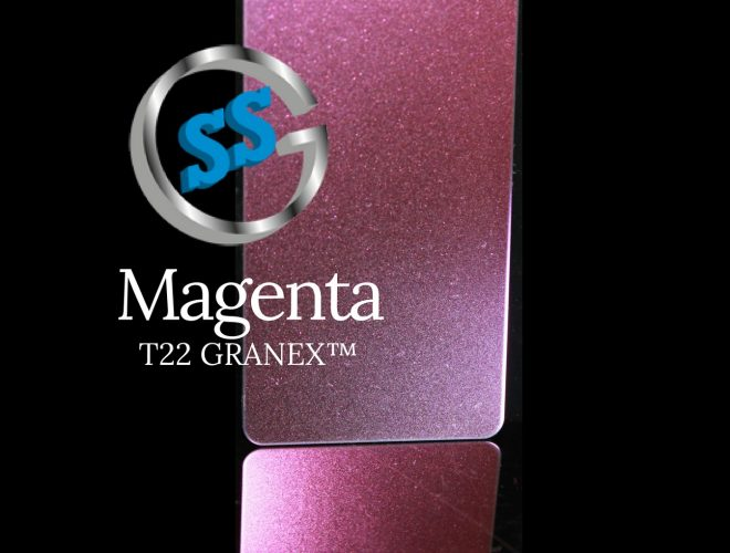 T22 GRANEX gallery (2)