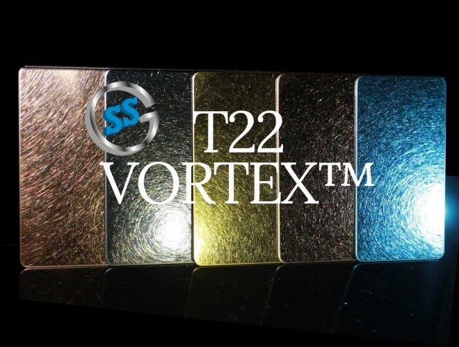 T22 VORTEX gallery (1)
