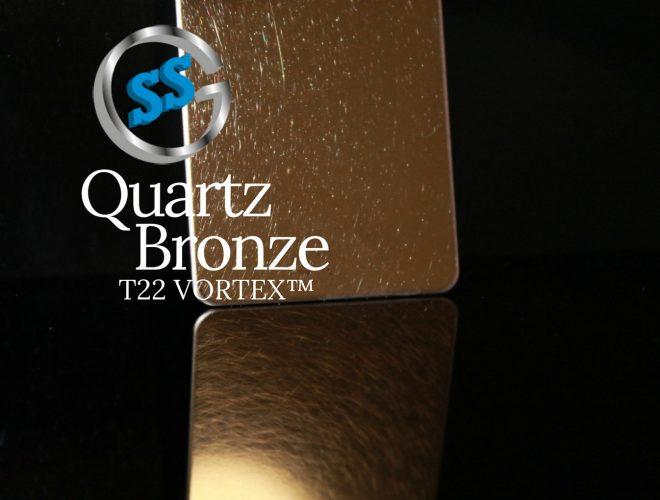 T22 VORTEX gallery (5)