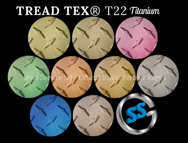 TREADTEX® gallery (4)