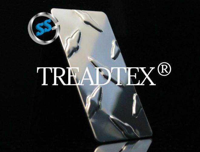 TREADTEX