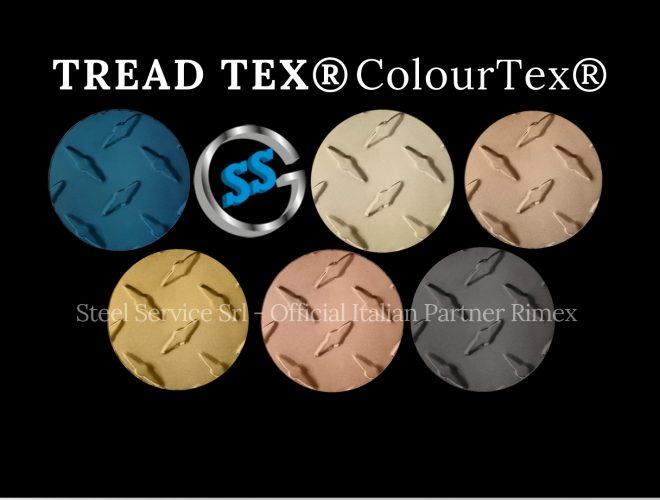TREADTEX gallery (3)
