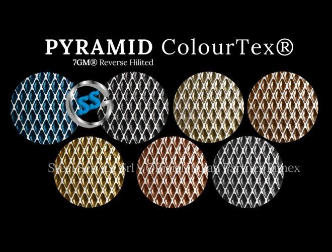 7GM PYRAMID gallery (4)
