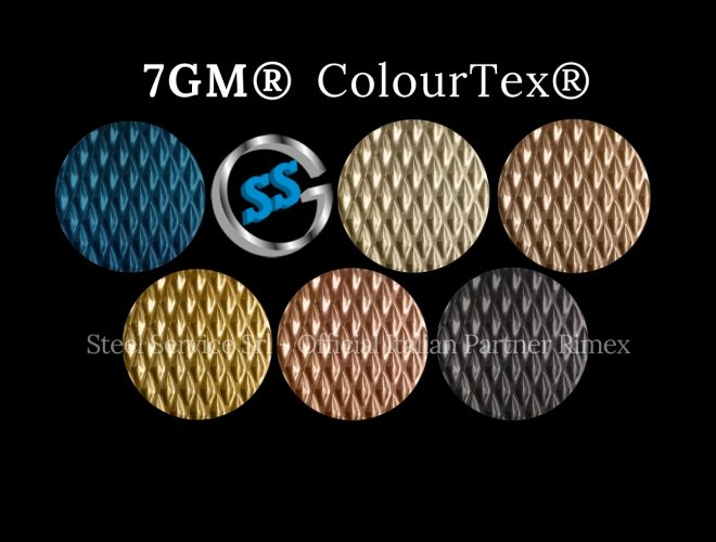7GM gallery (3)
