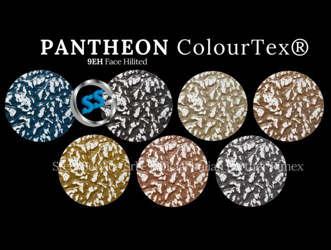 9EH PANTHEON gallery (5)