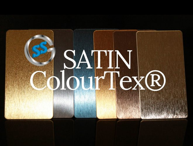 SATIN COLOURTEX galley (1)