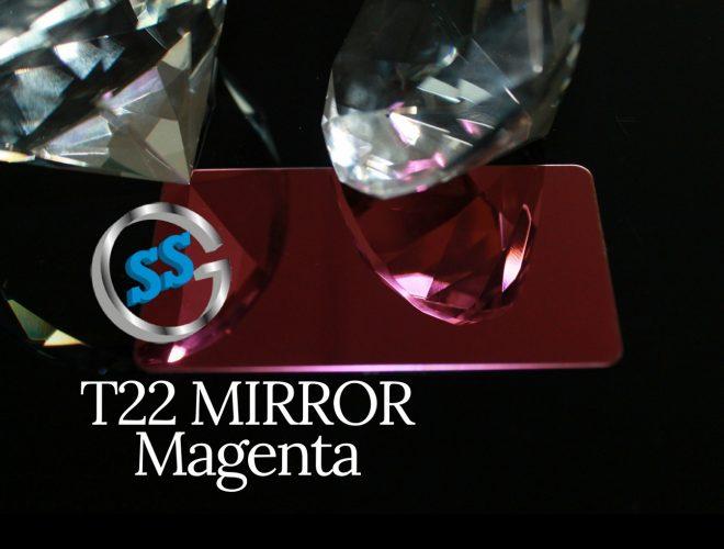 T22 MIRROR MAGENTA gallery (1)