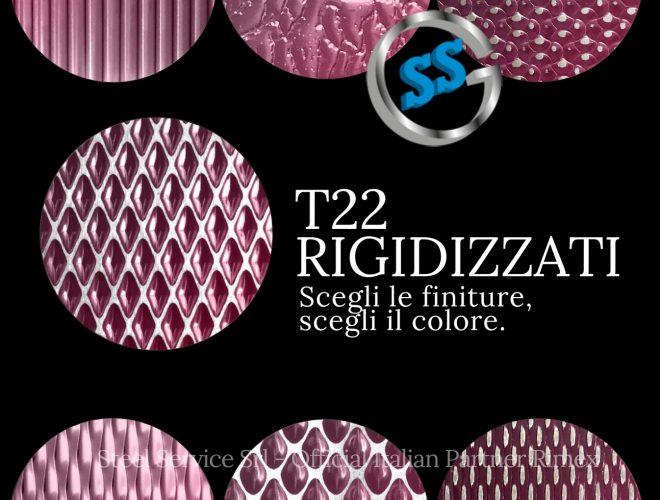 T22 MIRROR MAGENTA gallery (2)