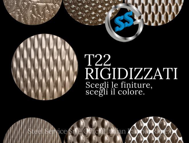 T22 MIRROR QUARTZ BRONZE gallery (2)