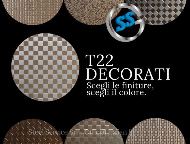T22 MIRROR QUARTZ BRONZE gallery (3)