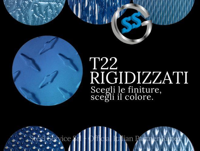 T22 MIRROR SAPPHIRE BLUE gallery (2)