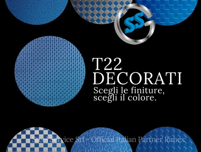 T22 MIRROR SAPPHIRE BLUE gallery (3)