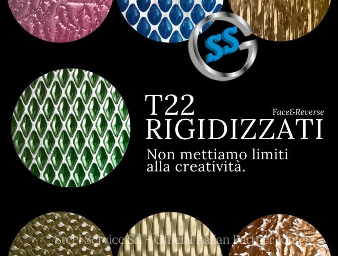 T22 RIGID-DEC gallery (1) 1355×1020