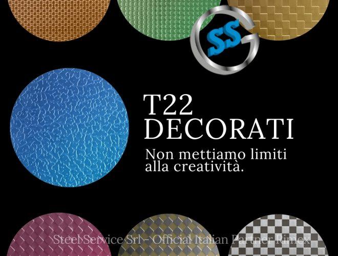 T22 RIGID-DEC gallery (2) 1355×1020