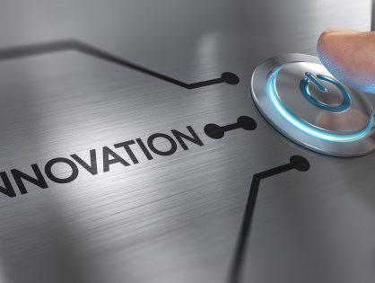 Esperienza ed Innovazione